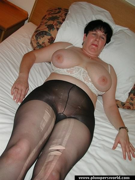 German mature ladies porn