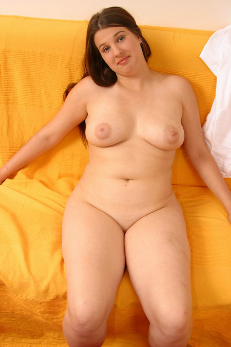 fatyy lady big boobs nude