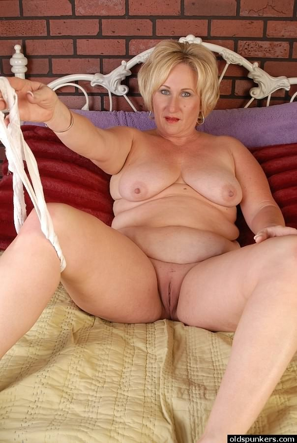 Believe, Milf hunter horny holly your idea