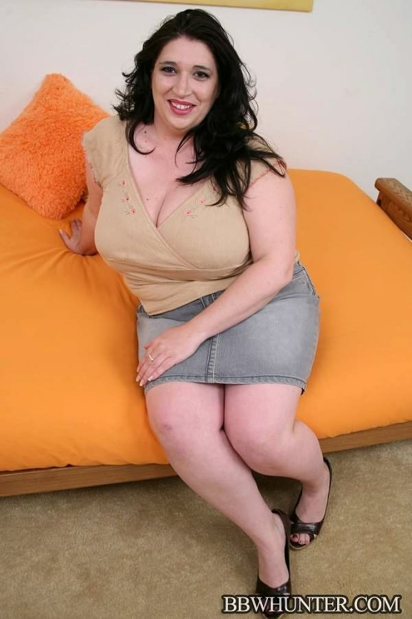 iowa slut cheating with bbc on couch , xvideos iowa slut cheating with bbc on couch , milf slut assfuck painal & creampie , big tits cheerleader slut working the couch , bbw fiction , the fat porn , golden bbw , fat sites.eu , site - always fresh and popular porn ,