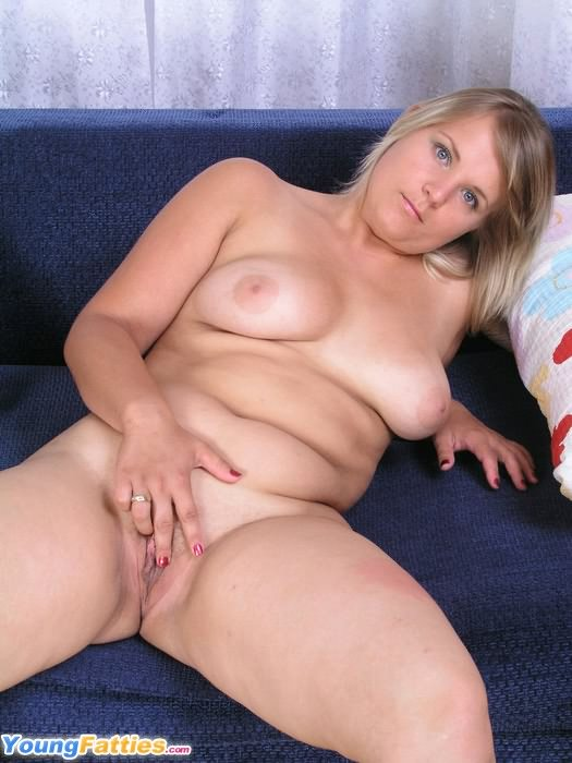 Fat Nude Women