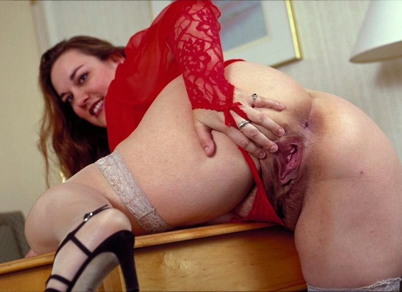 Sexy Cathy Cassidy Bbw Porn Images 1