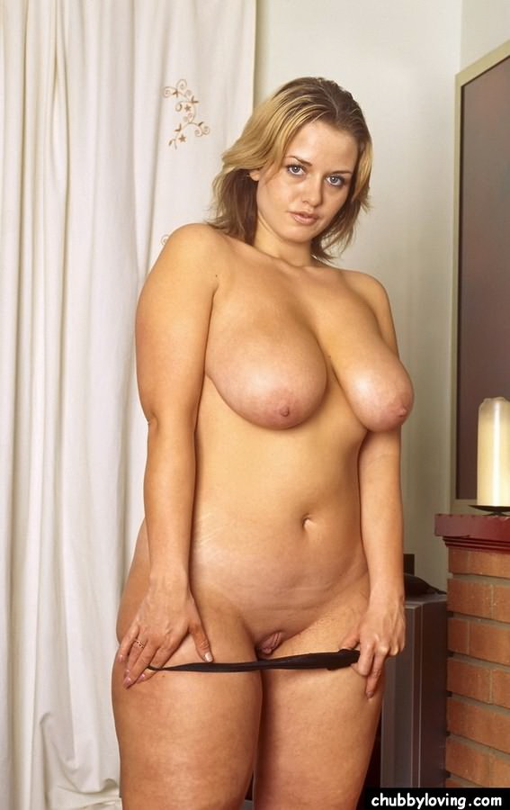 mechelle forbes star trek milf porno movies
