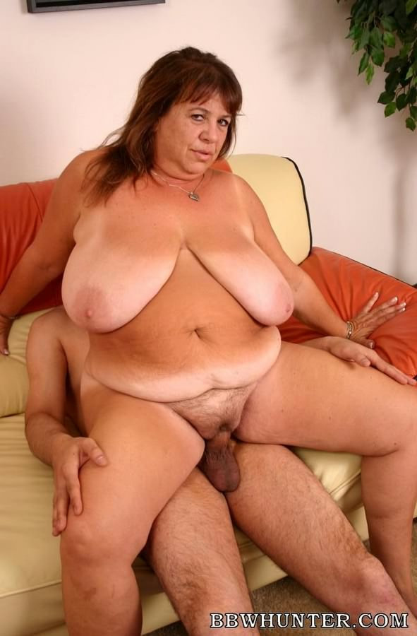 Voyour sister sex free