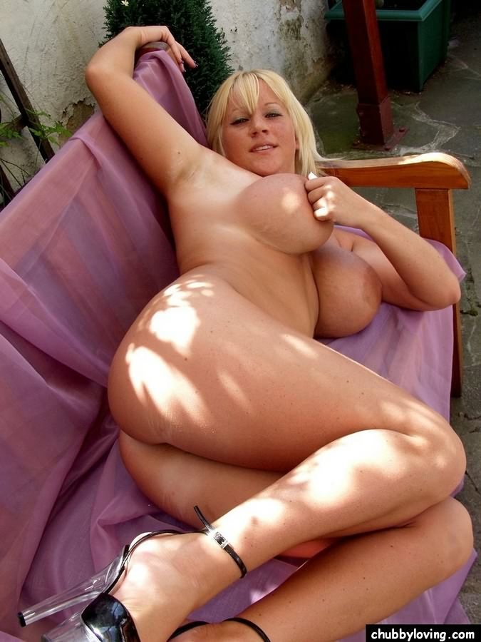 Confirm. bbw big tits blonde god