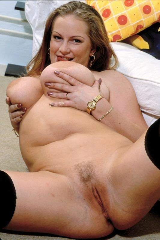 Dawn allison flashing