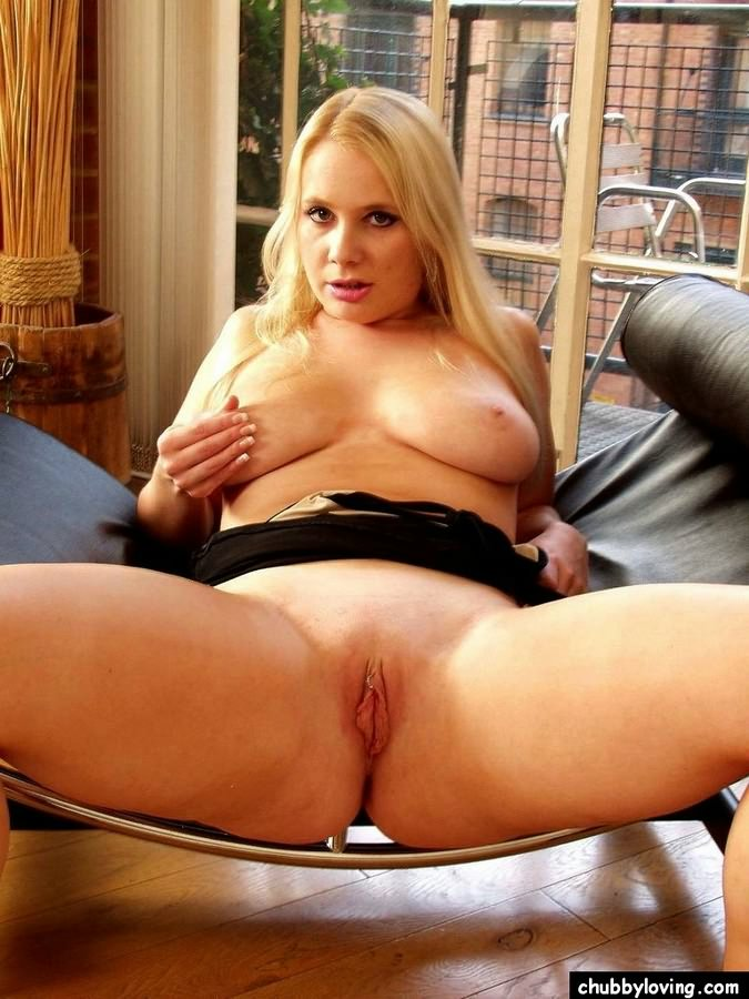 Chubby Blonde Bbw Porn - Blonde chubby plumper · Flame the red headed anal porn star