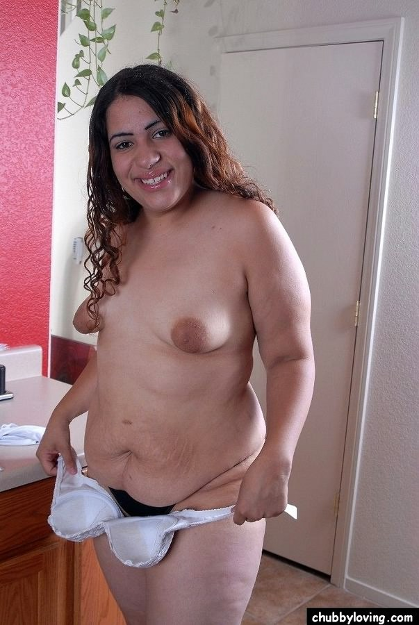 fatty-young-porn-pictures-naked