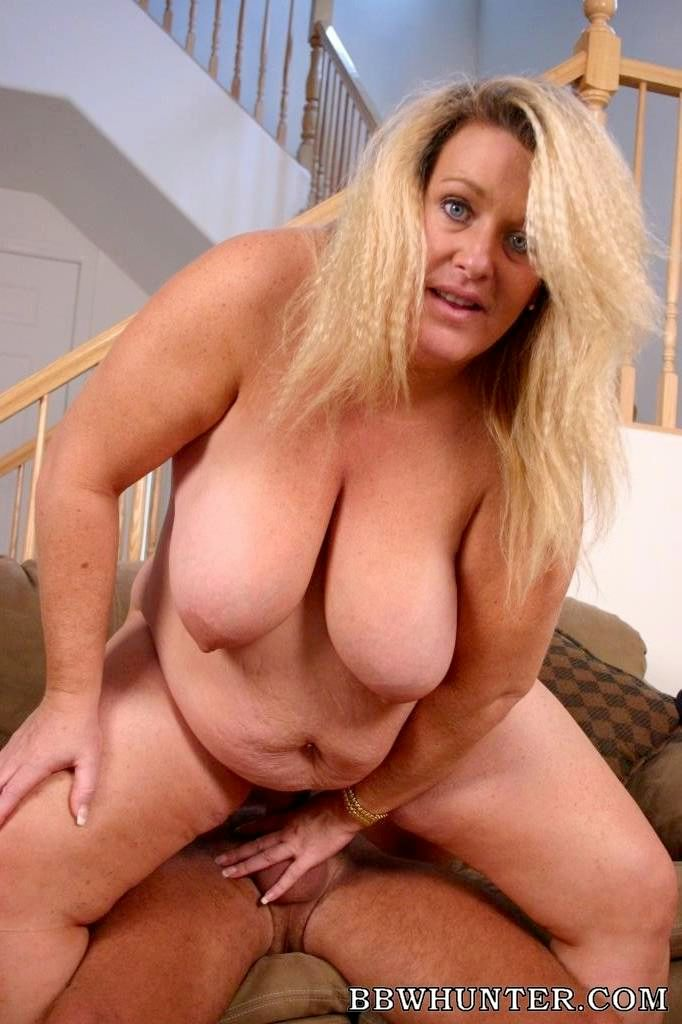 Wife in porn