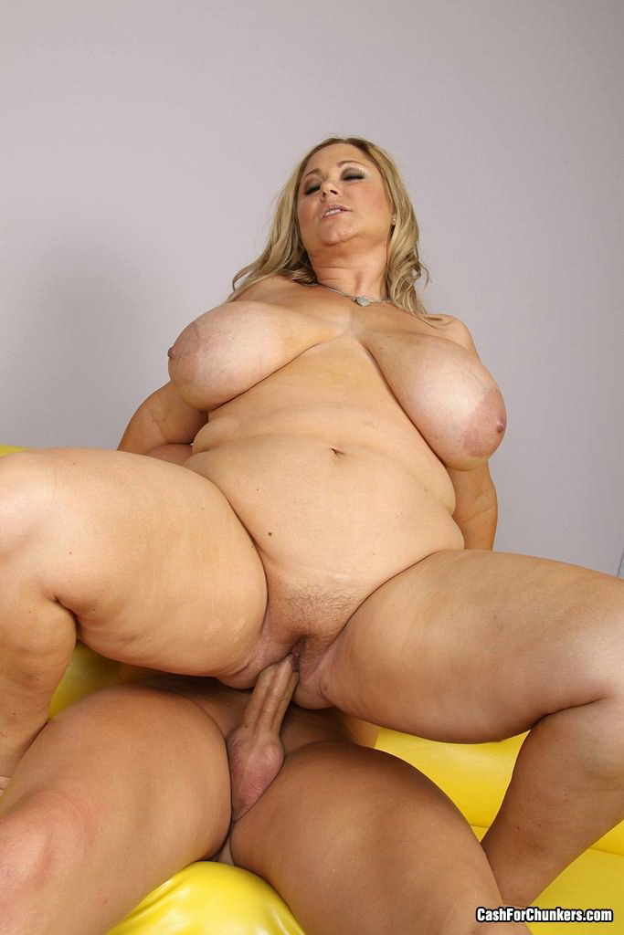 Big dicks and hungry mouths scene 1